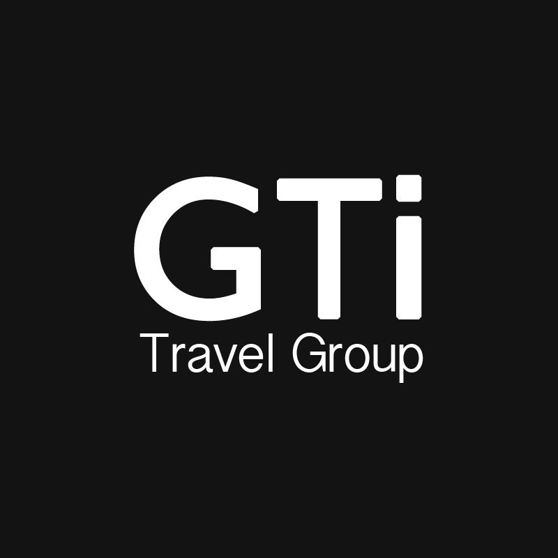Travel GTi Logo